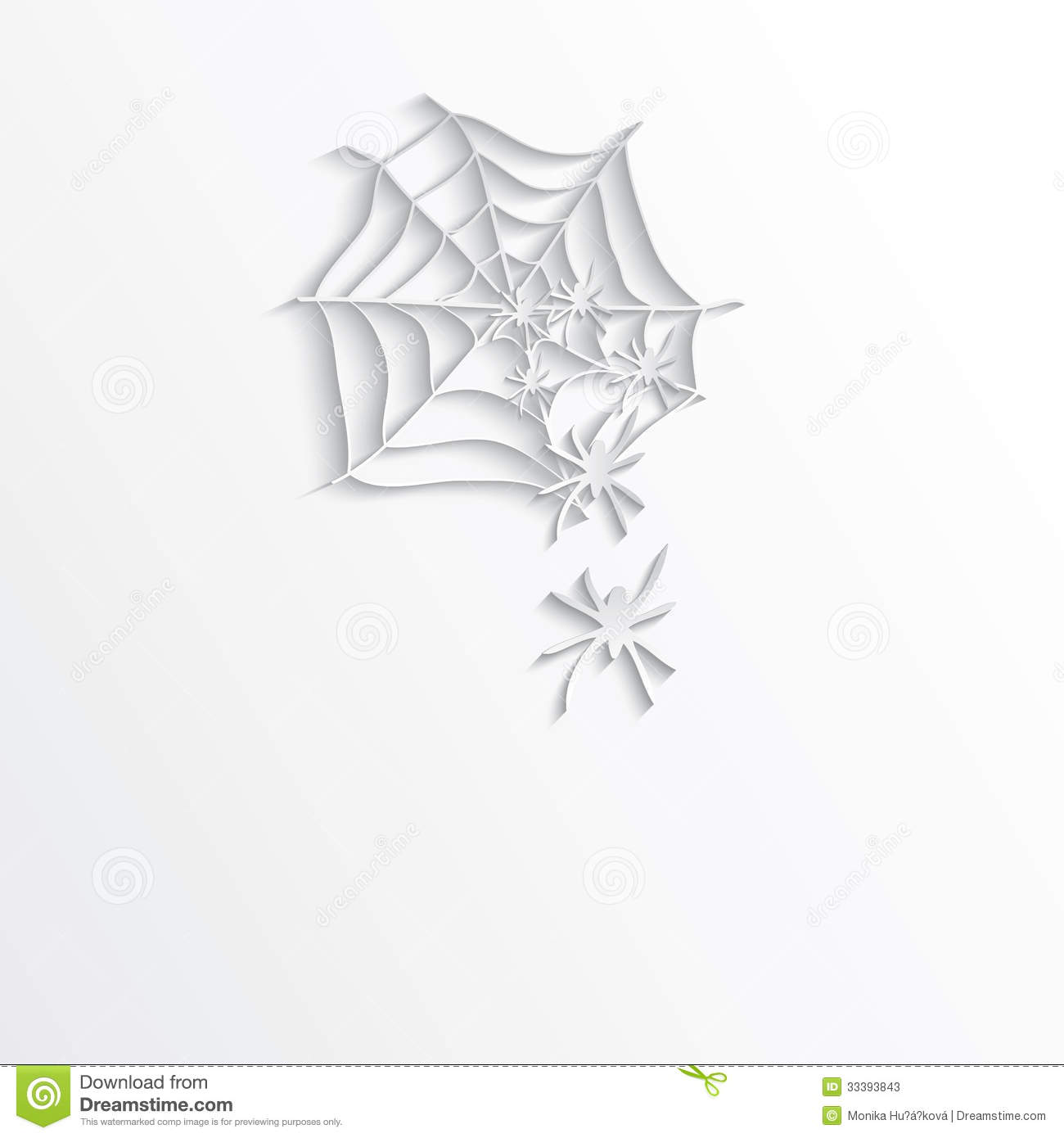 Bats And Cobwebs Recipes — Dishmaps