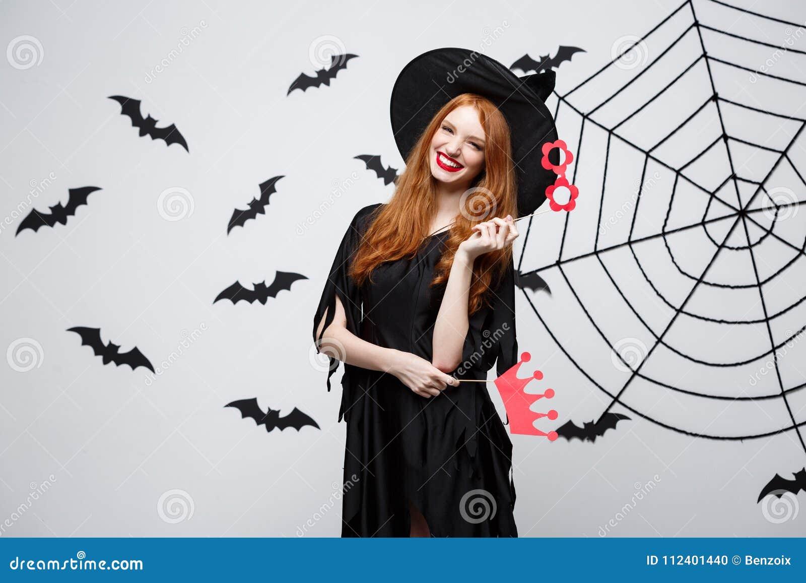Girls Black Dresses