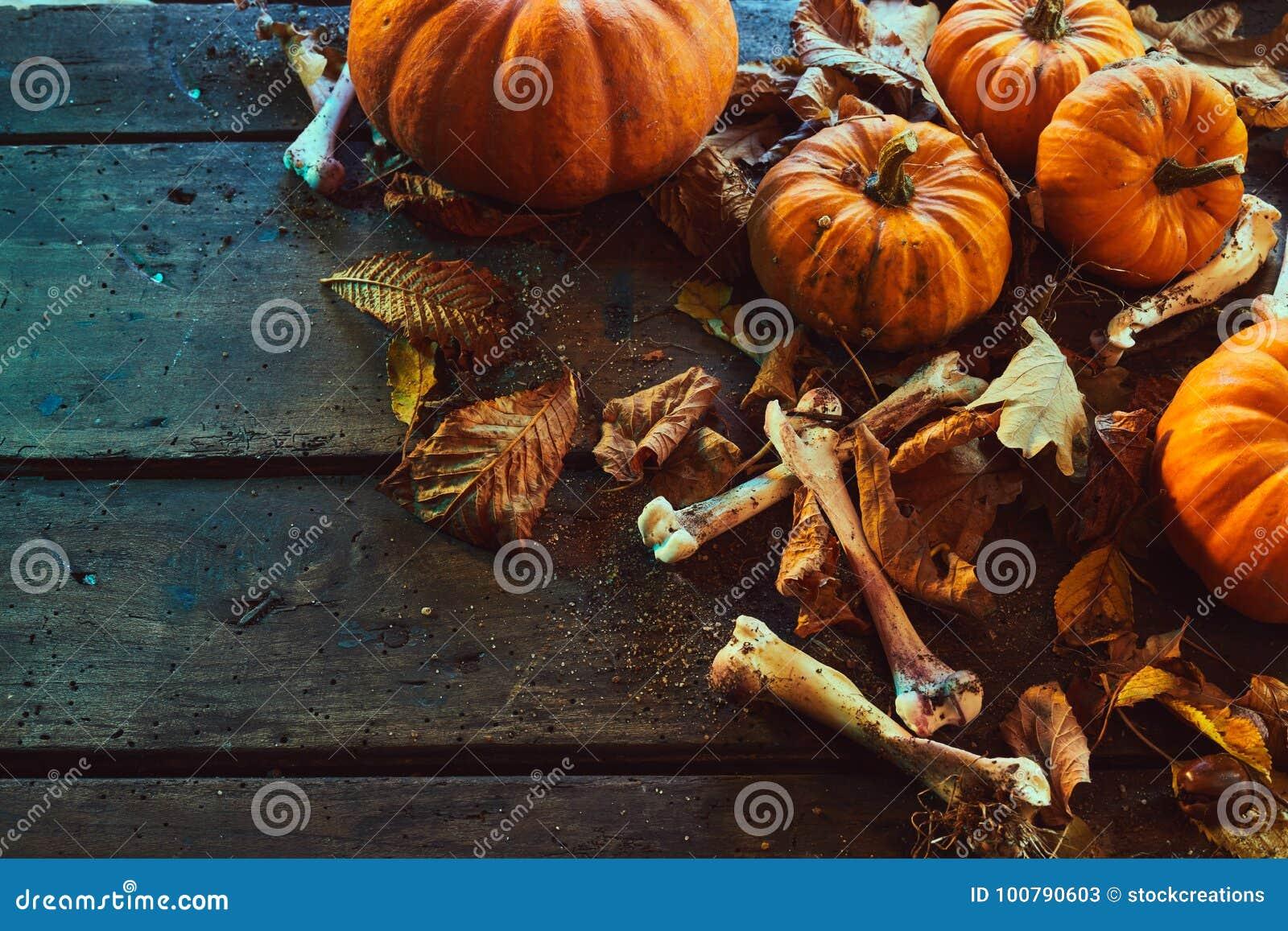 Bones autumn leaves скачать