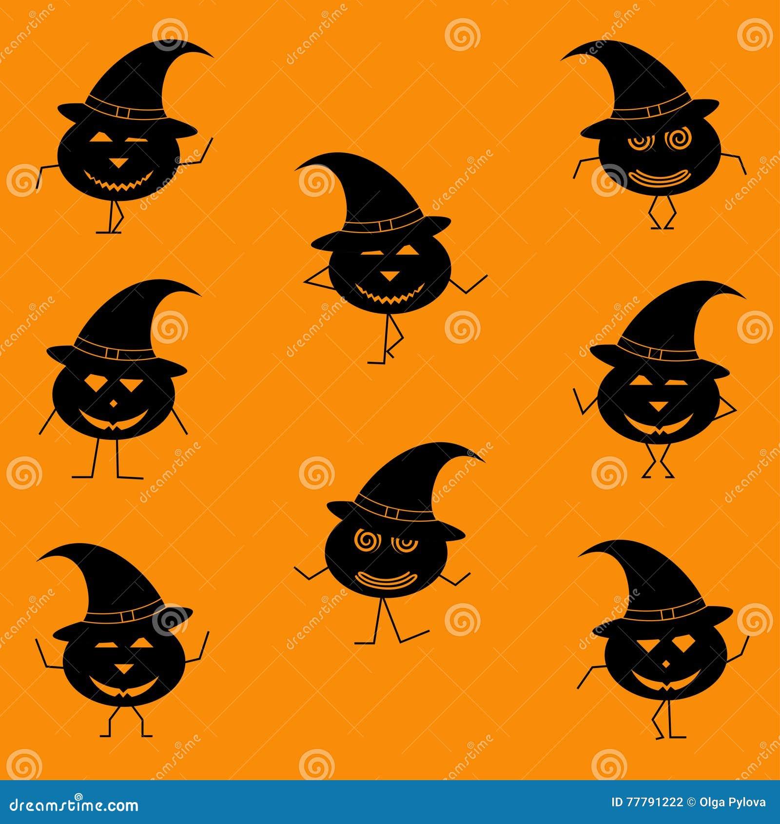 halloween - Dancing Halloween