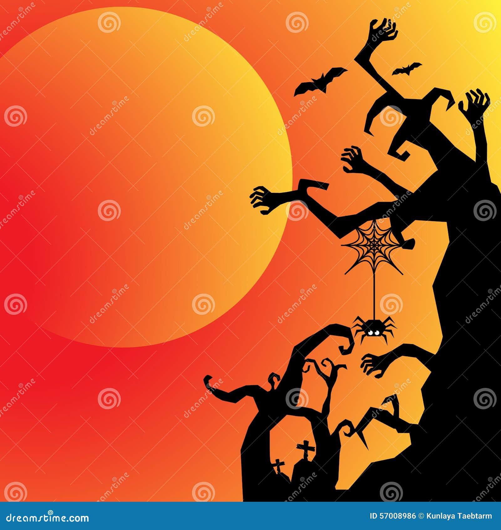 halloween day black bat and pumpkin ghost cartoon vector halloween ghost clipart free cute halloween ghost clipart
