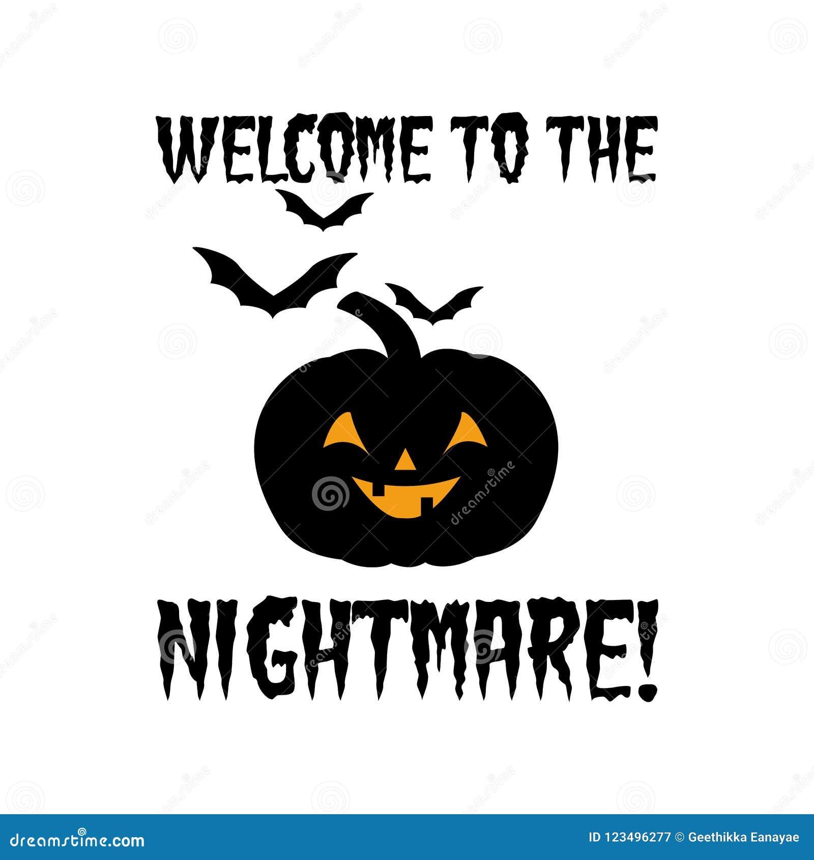 october halloween marketing theme 2. great halloween slogan ideas