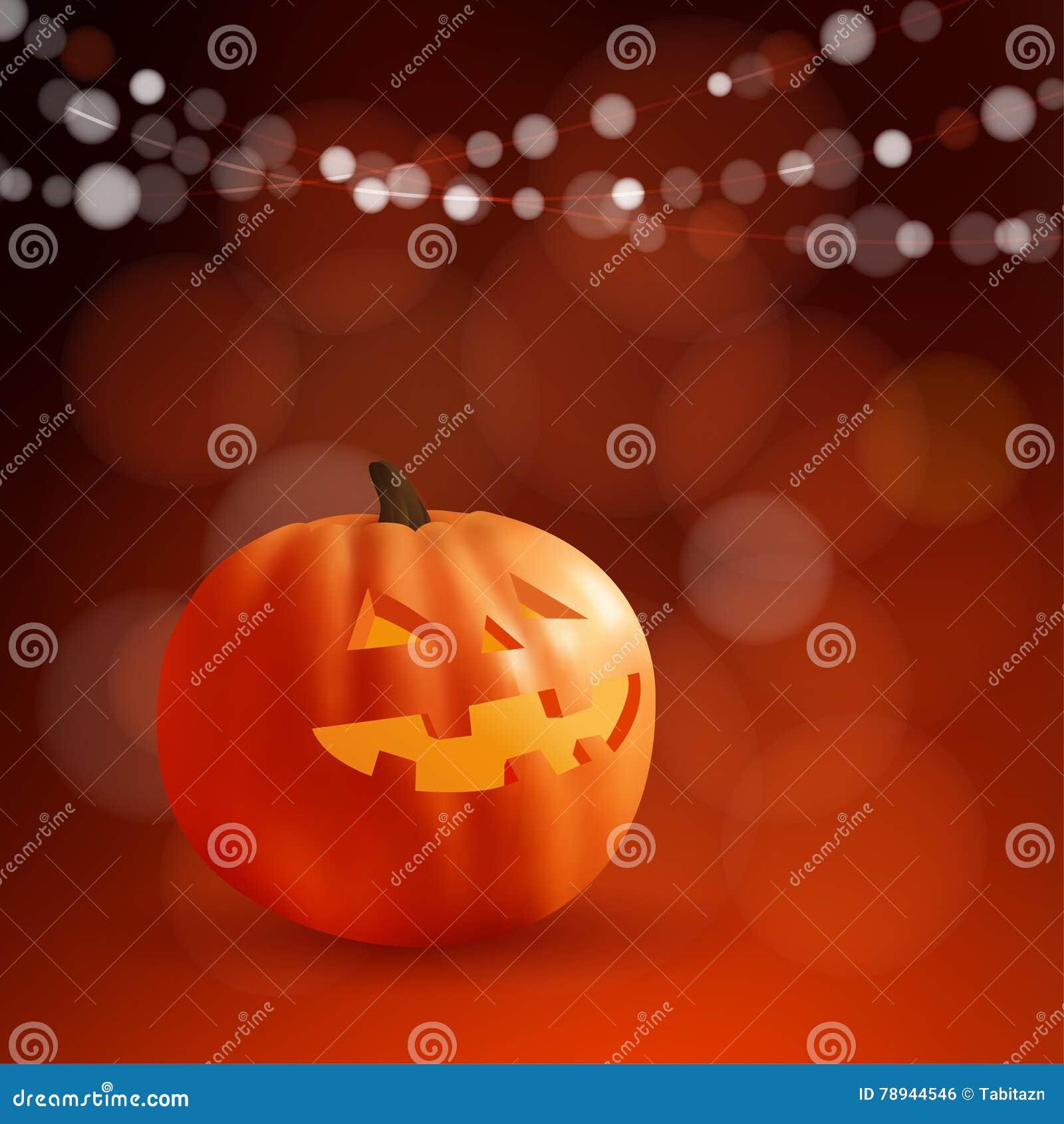 Halloween or dia de los muertos greeting day of the dead card download halloween or dia de los muertos greeting day of the dead card invitation m4hsunfo