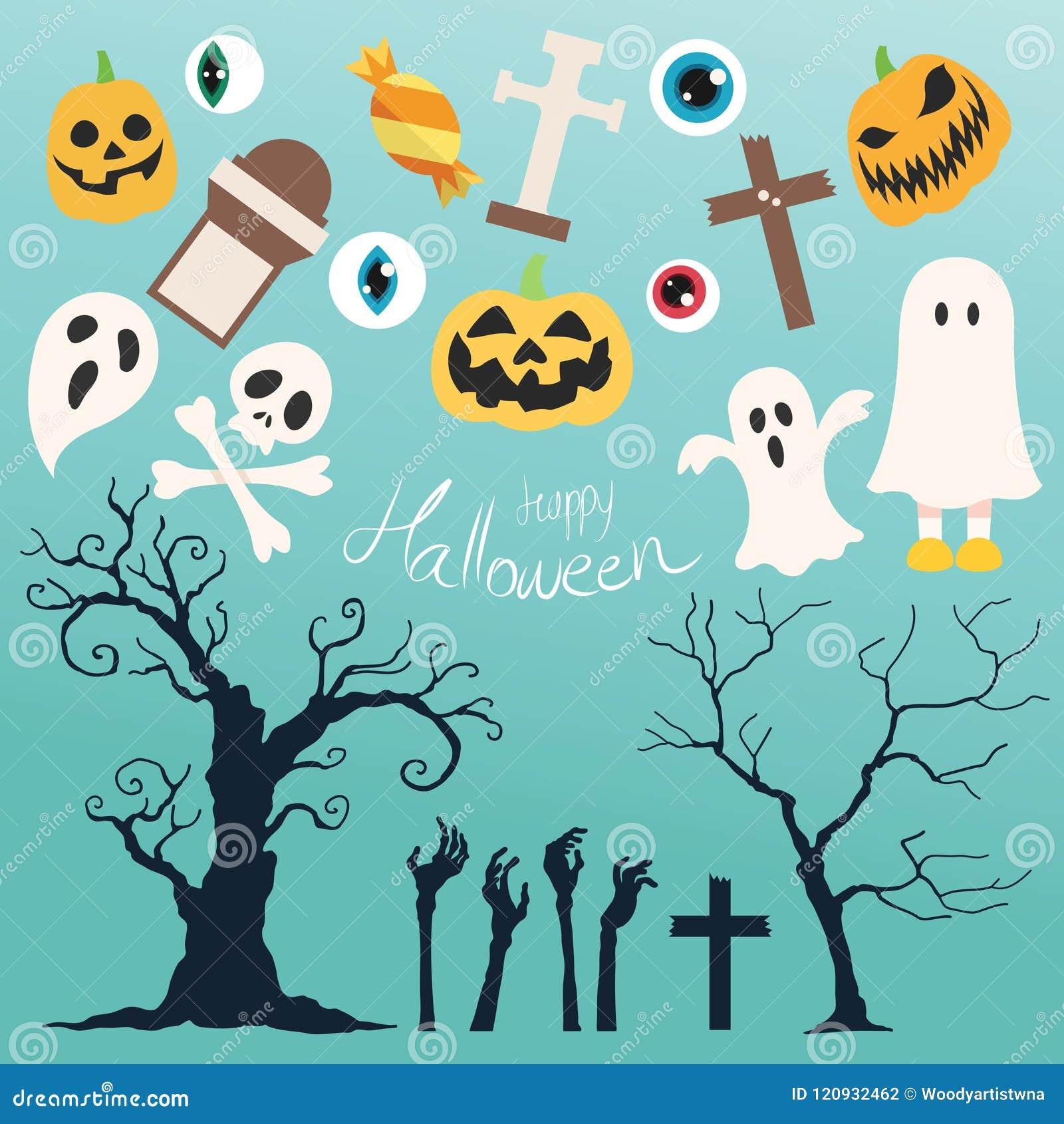 Halloween felice ha messo 2
