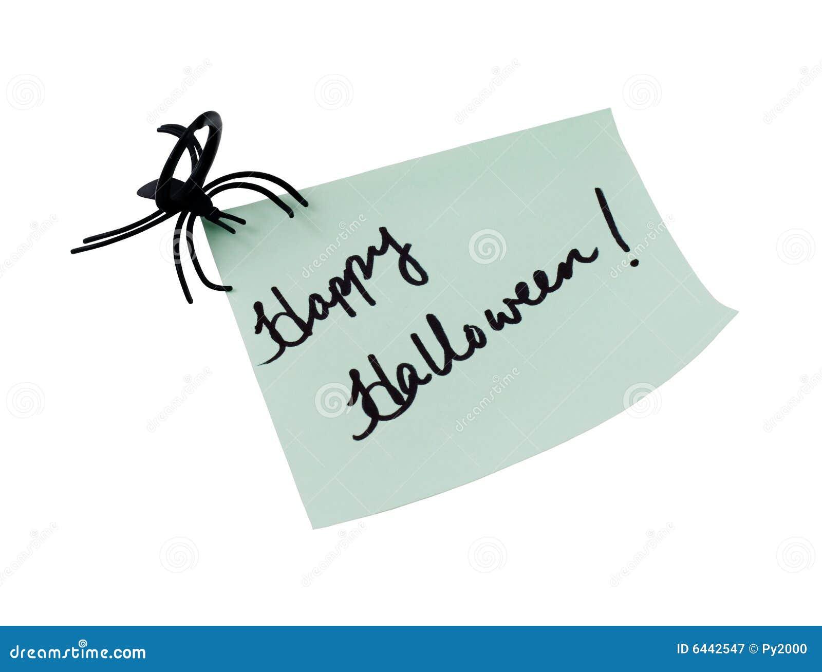Halloween feliz 2