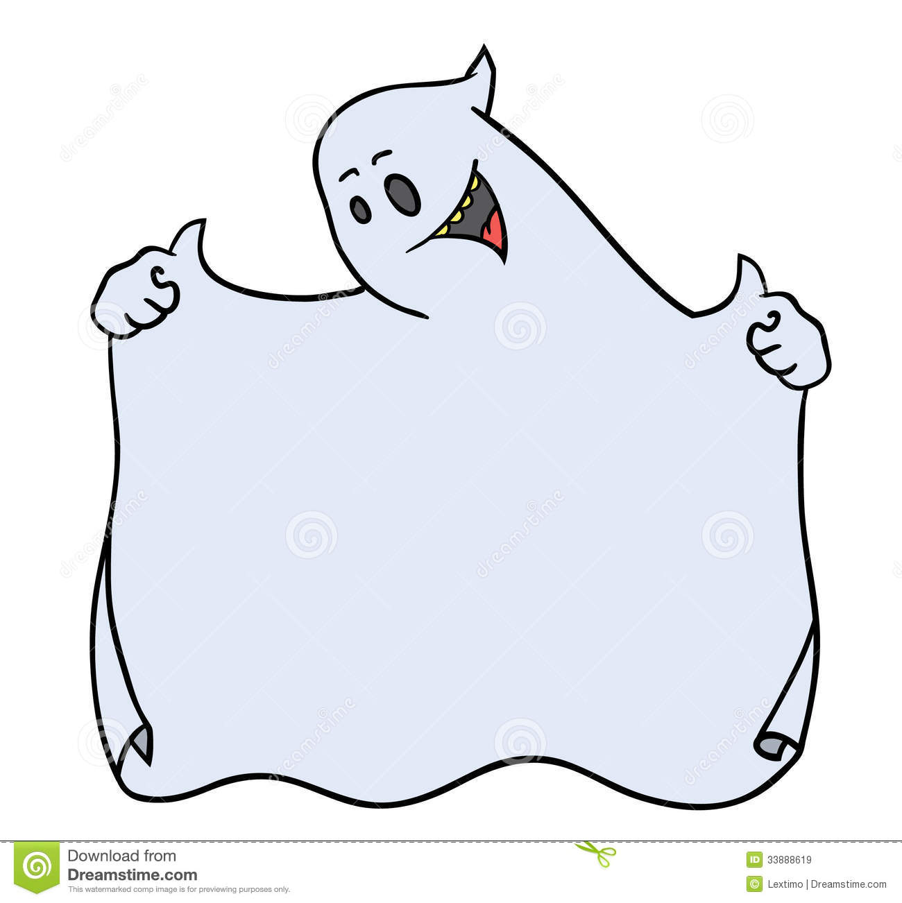 halloween ghost 002 royalty free stock images image 33888619 clip art castles on an island clip art castle flags