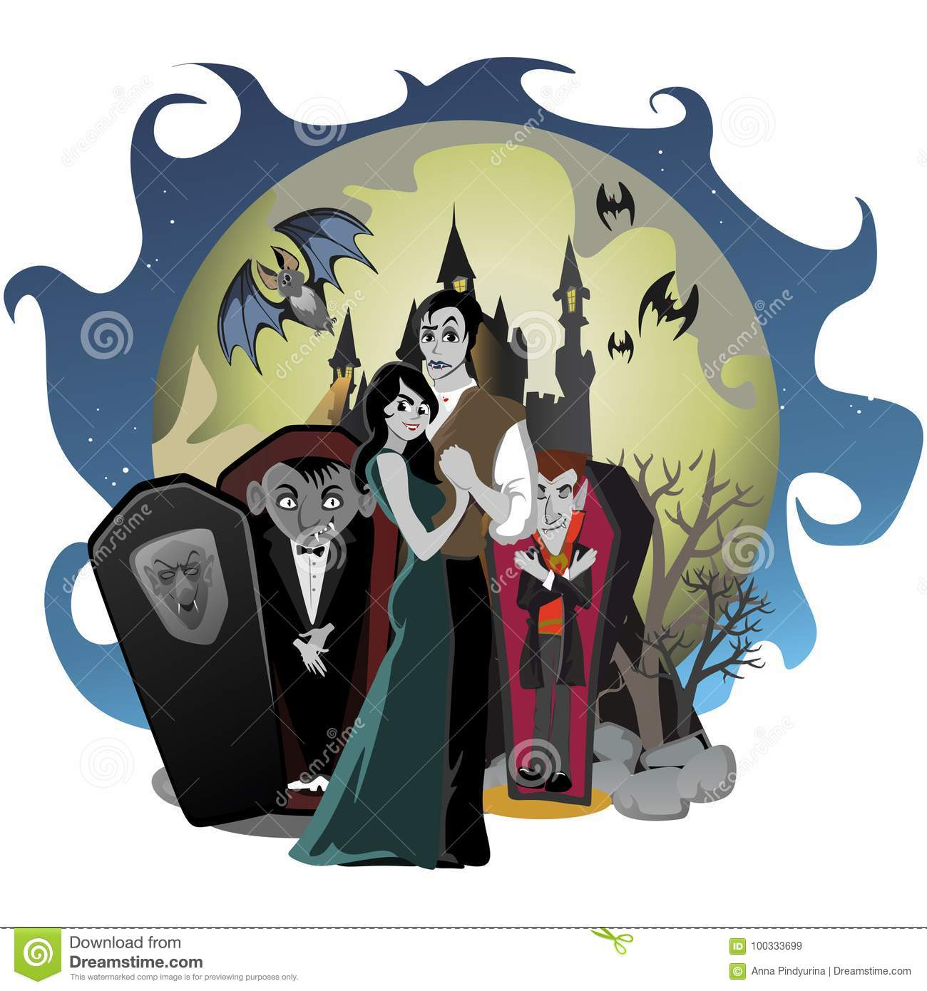 Faces Theatre Stock Illustrations – 131 Faces Theatre Stock Illustrations,  Vectors & Clipart - Dreamstime