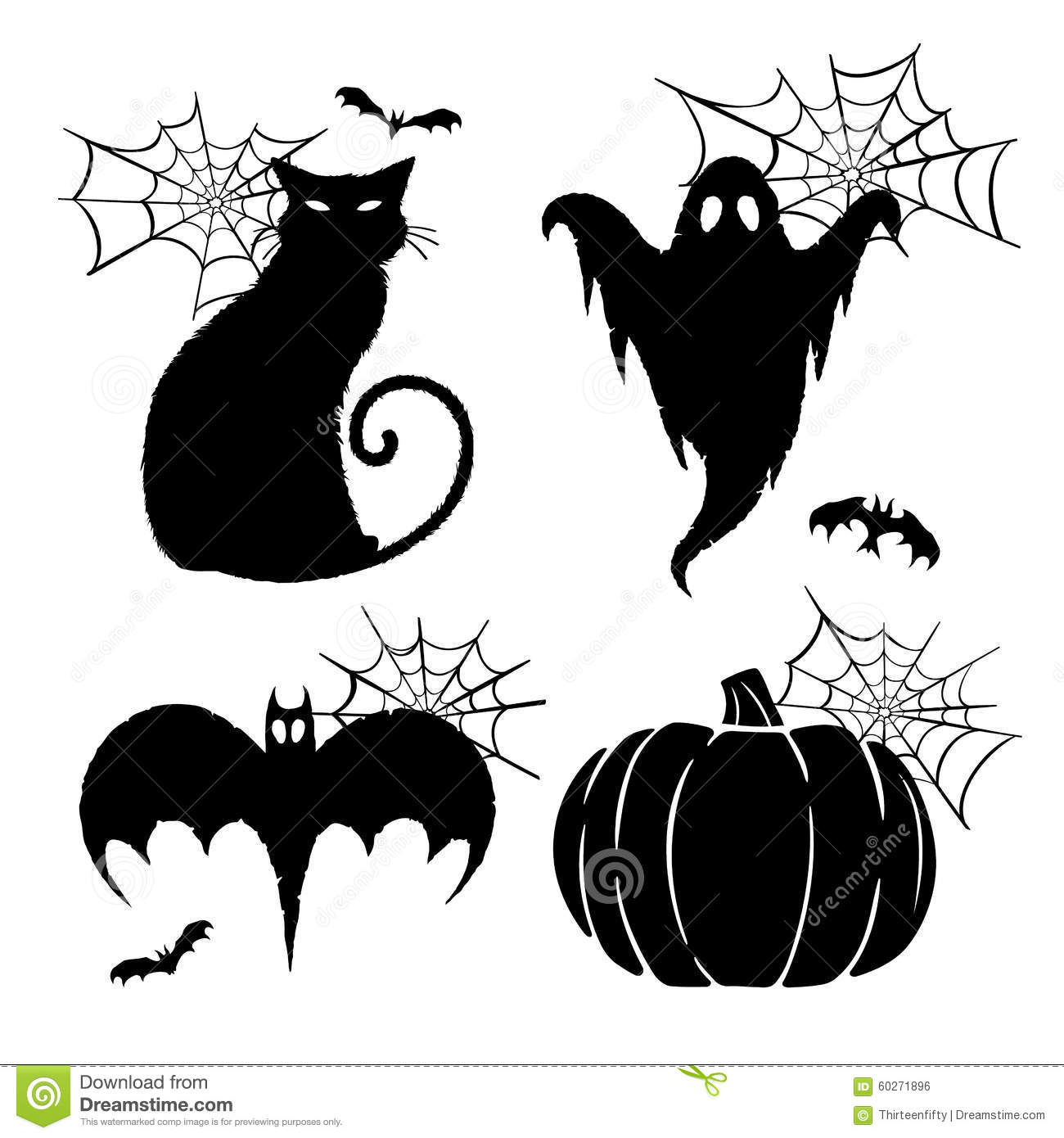 halloween-graphics -silhouetted-vector-ghost-black-cat-bat-pumpkin-60271896.jpg