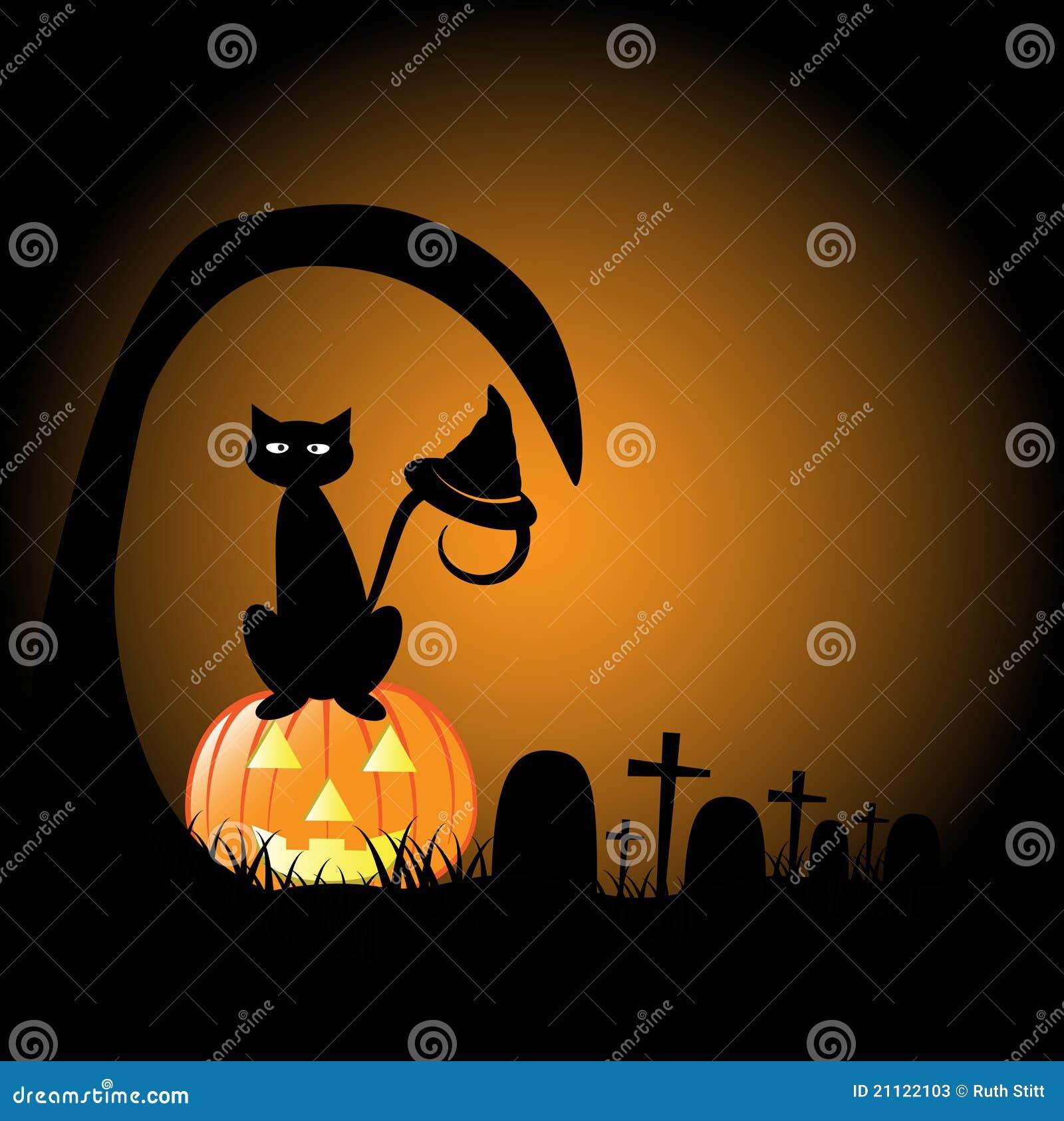 halloween graveyard stock photos image 21122103 Skull Graveyard Graveyard Skeleton