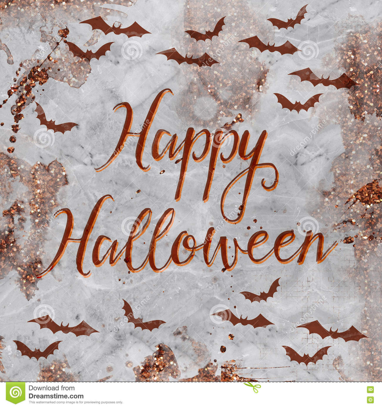 Fantastic Wallpaper Marble Calligraphy - halloween-greetings-copper-marble-textured-wallpaper-vintage-background-texture-celebrating-october-st-reads-happy-has-77720823  Best Photo Reference_526039.jpg