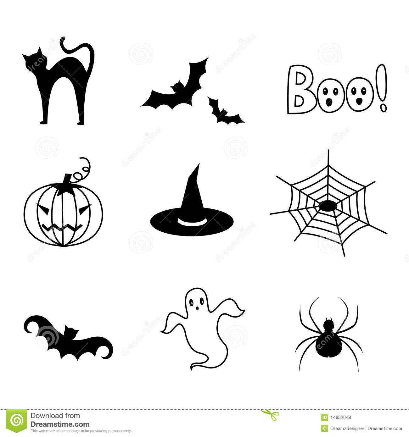 Cute Simple Drawings Tumblr likewise Alien Isolation Building A Xenomorph as well Cool Drawings Of Creatures in addition Royalty Free Stock Photos Halloween Icon Icons Vector Image14652048 furthermore Monster 2 Coloring Page. on scary creature images