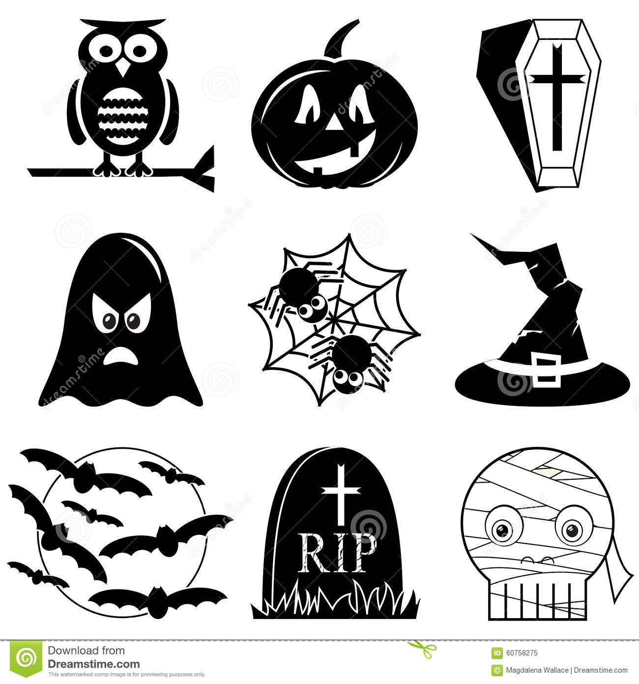 Stock Illustration Halloween Theme Drawing Eps Vector Illustration Image44912188 as well  further Stock Illustration Halloween Icons Set Black White Including Owl Pumpkin Coffin Cross Ghost Spider Spider Web Witch Hat Buc Image60758275 likewise White Scared Ghost Vector 16095060 as well Stock Illustration Softball Batter Black White Illustration Hitter Swinging Image58060142. on bat plans