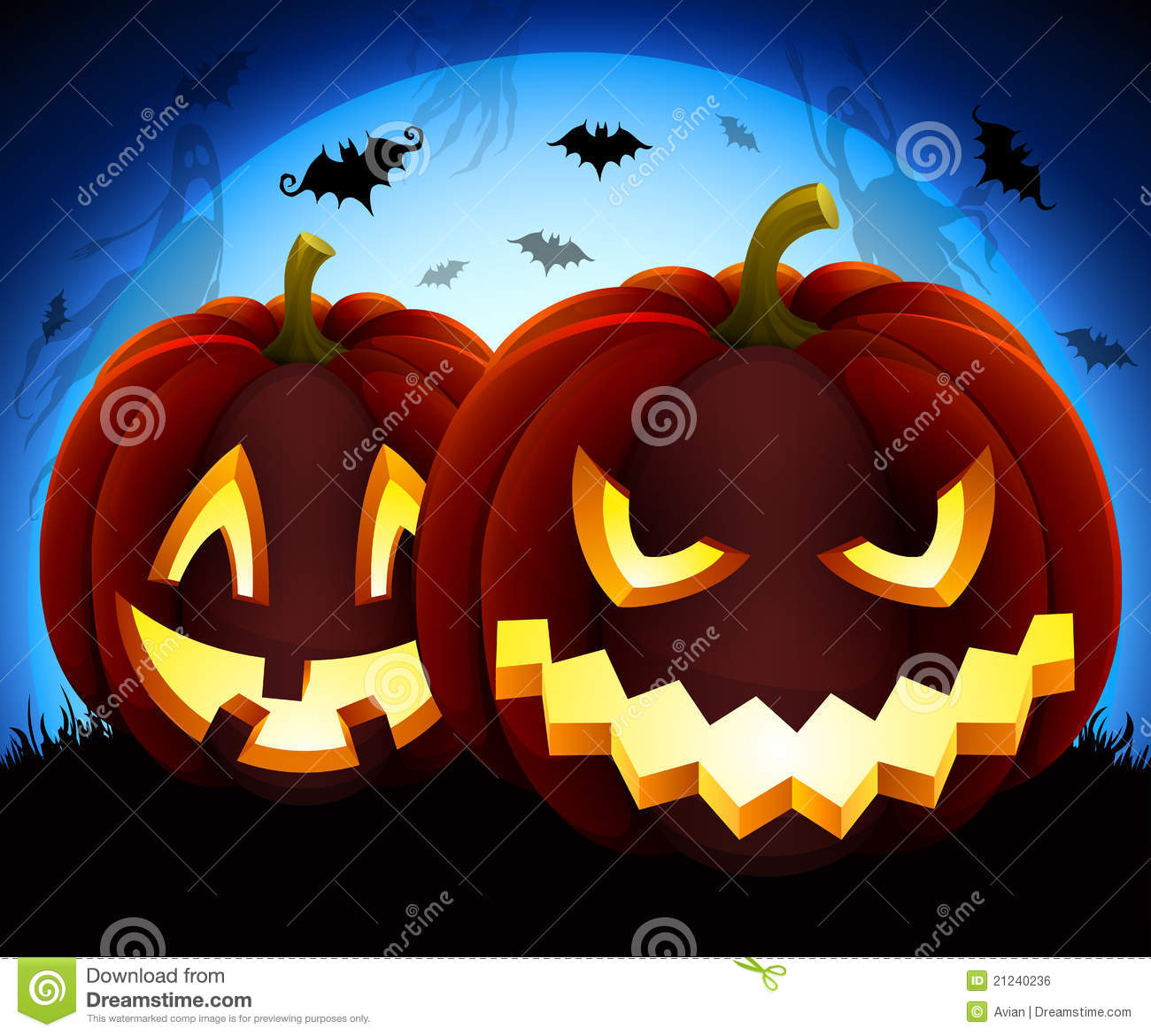 halloween illustration royalty free stock image image halloween jack o lantern clipart halloween jack o lantern clipart