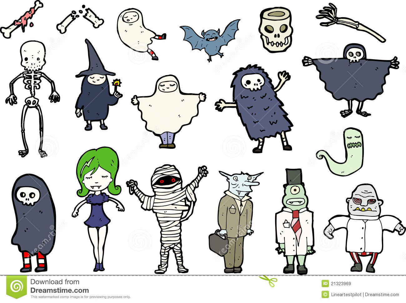 halloween illustrations royalty free stock images image cake clip art pictures hd cake clip art free images