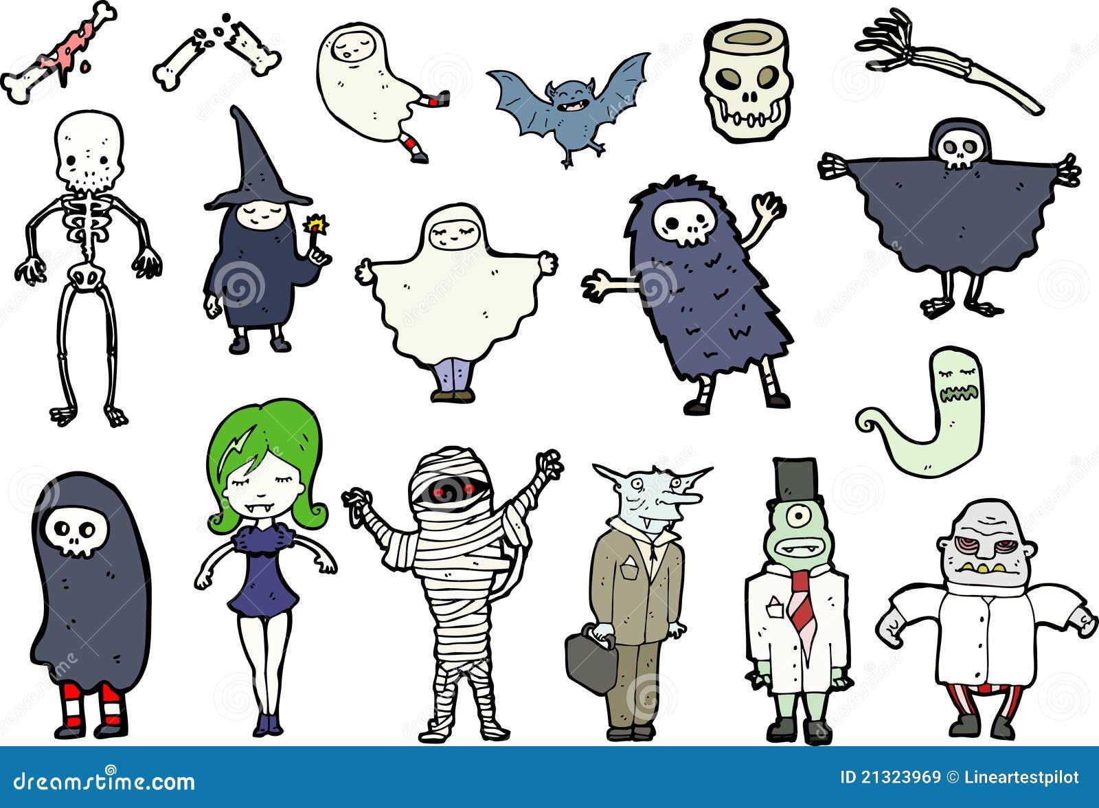 halloween illustrations royalty free stock images image pumpkin clip art free black white pumpkins clip art free svg