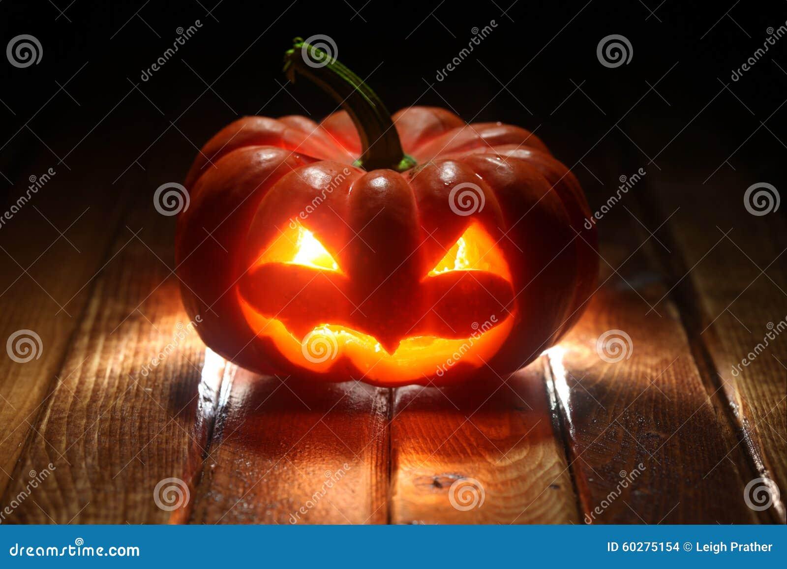 Halloween Jack O 39 Lantern Background Stock Photo Image