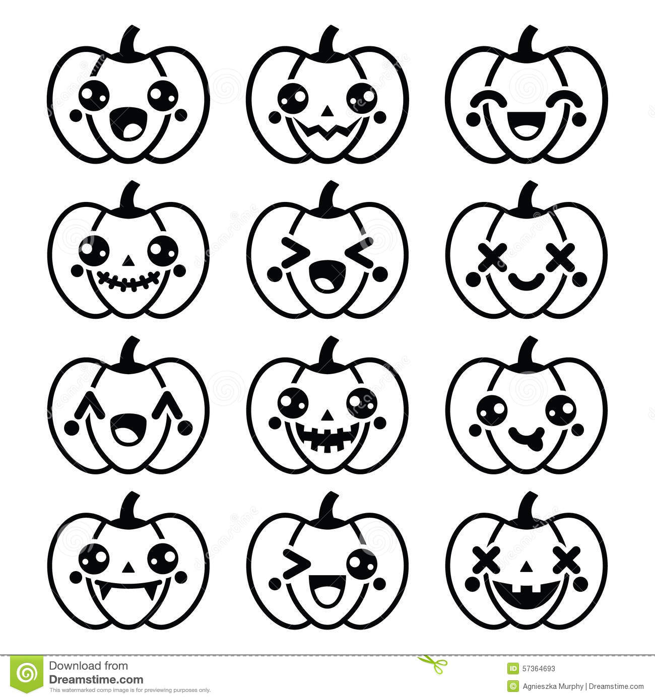 Create Your Own Pumpkin Faces Halloween furthermore Halloween Pumpkin Face Stickers together with Pumpkin Faces furthermore  likewise Free Printable Halloween Coloring Pages Adults. on scary halloween decorations with pumpkins