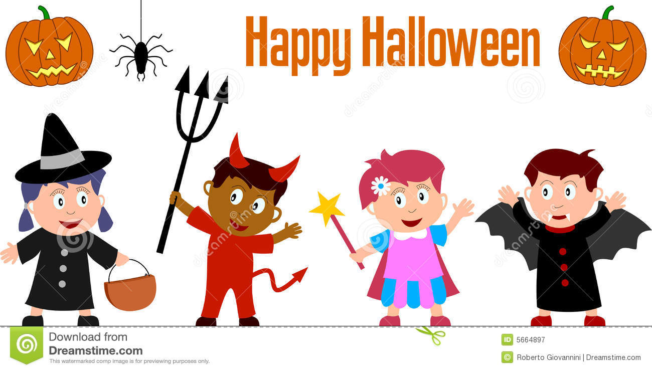 costumes halloween kids - Halloween Kids Images