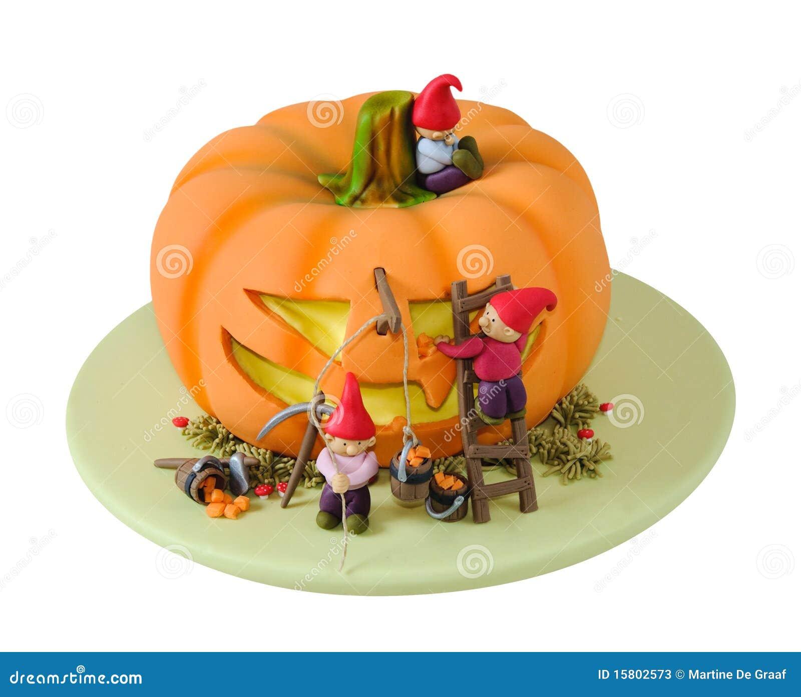 halloween kuchen stockfotos bild 15802573. Black Bedroom Furniture Sets. Home Design Ideas