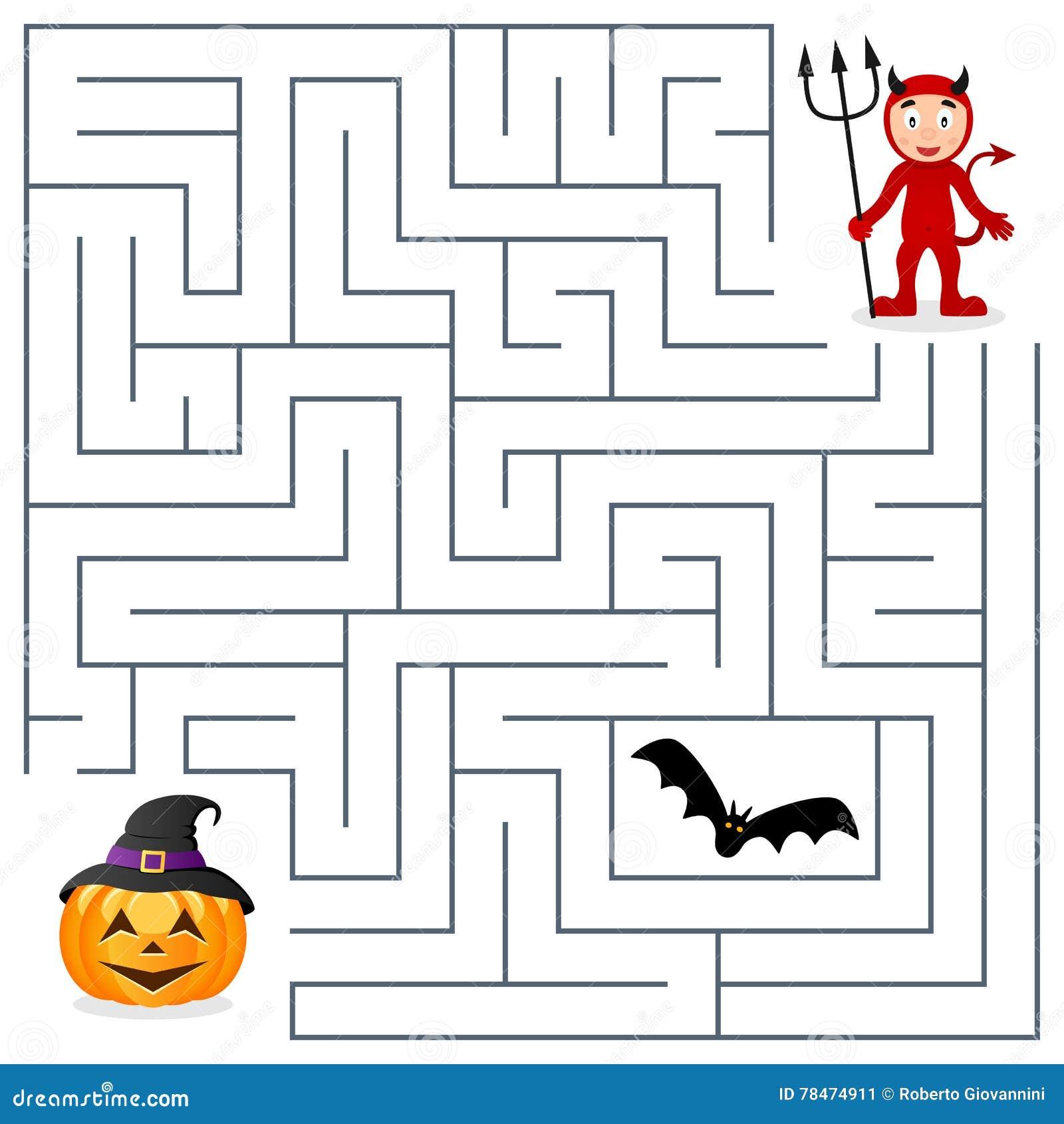 halloween maze frankenstein   pumpkin cartoon vector scary pumpkin faces clipart scary pumpkin clipart free
