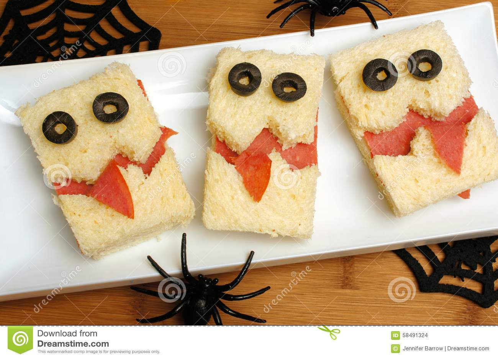 Little Boy Halloween Costumes