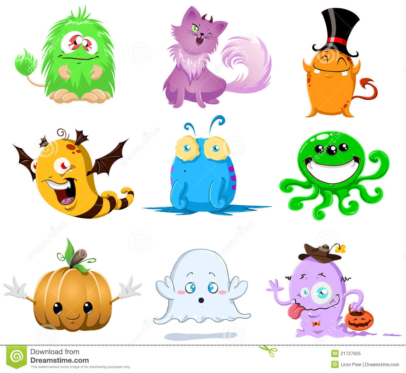 Cartoon Flower Vector 3441120 in addition 3 also Rabid dog in addition Funny Horse With Blank Sign Vector 8117765 further Clipart Smile Green Frog 512x512 Ba75. on funny mouth clip art
