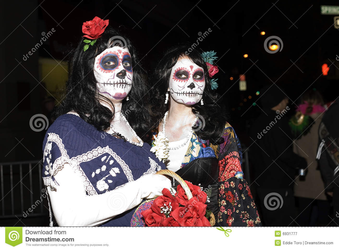 Gay Pride Halloween Costume.Halloween Parade Nyc Editorial Photography Image Of Costumes 6931777