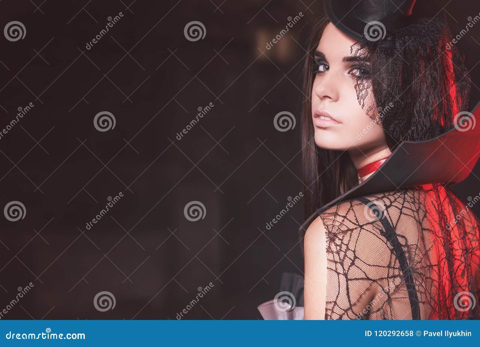 sexy Bilder für Mädchen