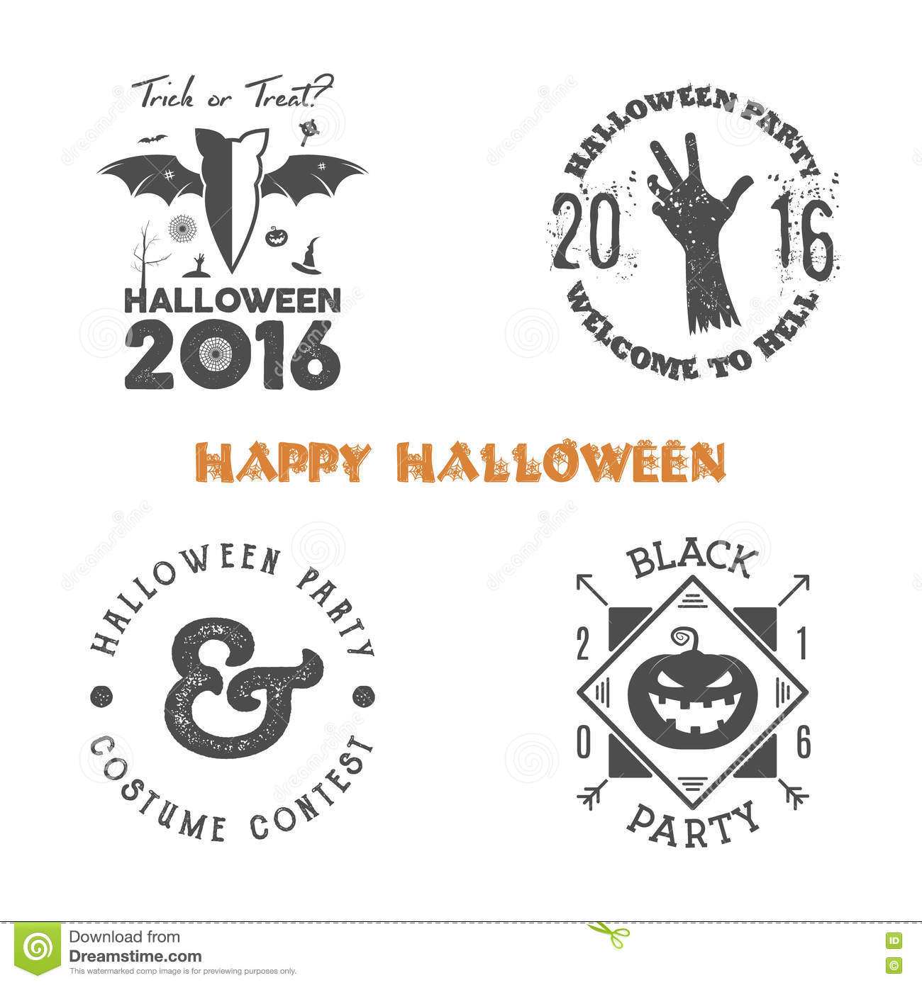 Bat keyboard symbol choice image symbol and sign ideas bat keyboard symbol image collections symbol and sign ideas halloween 2016 party label templates with scary buycottarizona Image collections