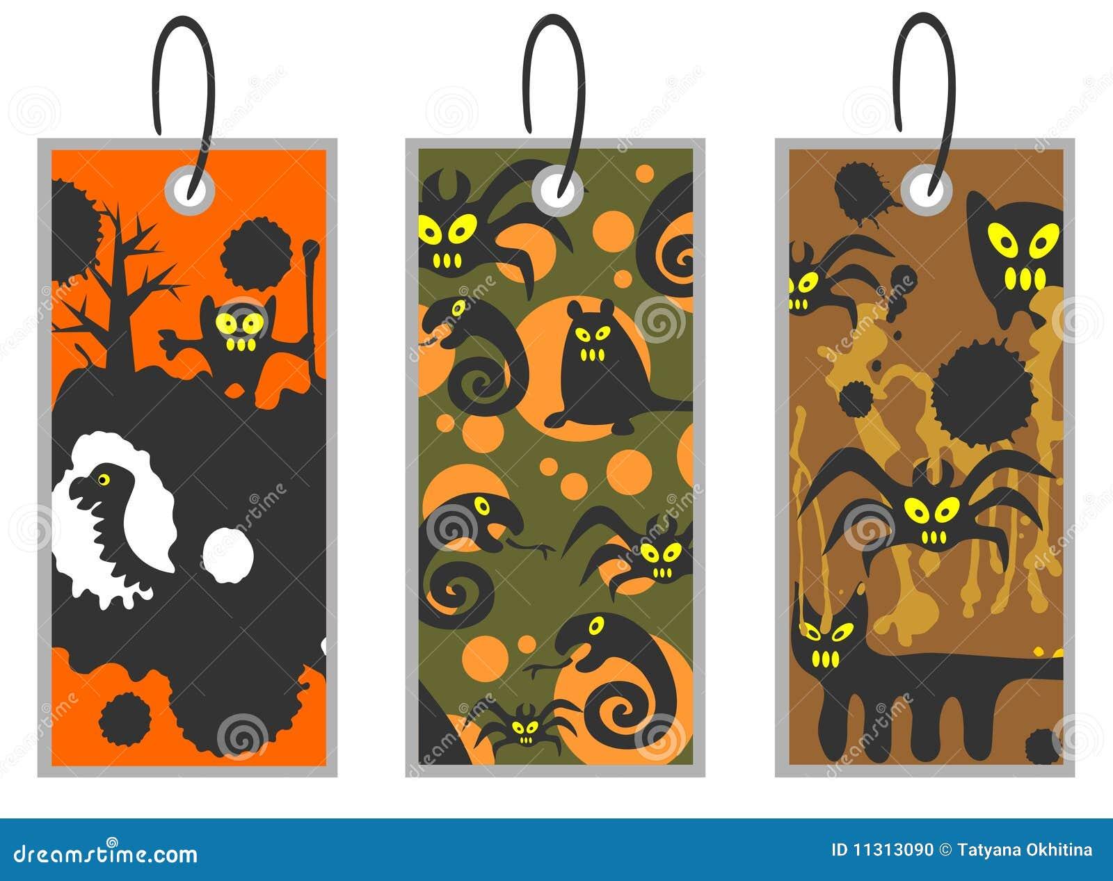 Halloween-Preise