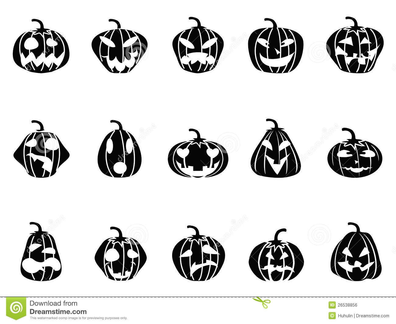 Spider 177860 moreover Royalty Free Stock Image Halloween Pumpkin Icons Set Image26538856 as well Halloweencoloringpages3 also Potion Black And White 6y2VNqBk 7C 7CG4xYgZNBv61TneM EhqBHUg44TQ7ljkIo besides Fangs 177430. on scary cauldron clip art