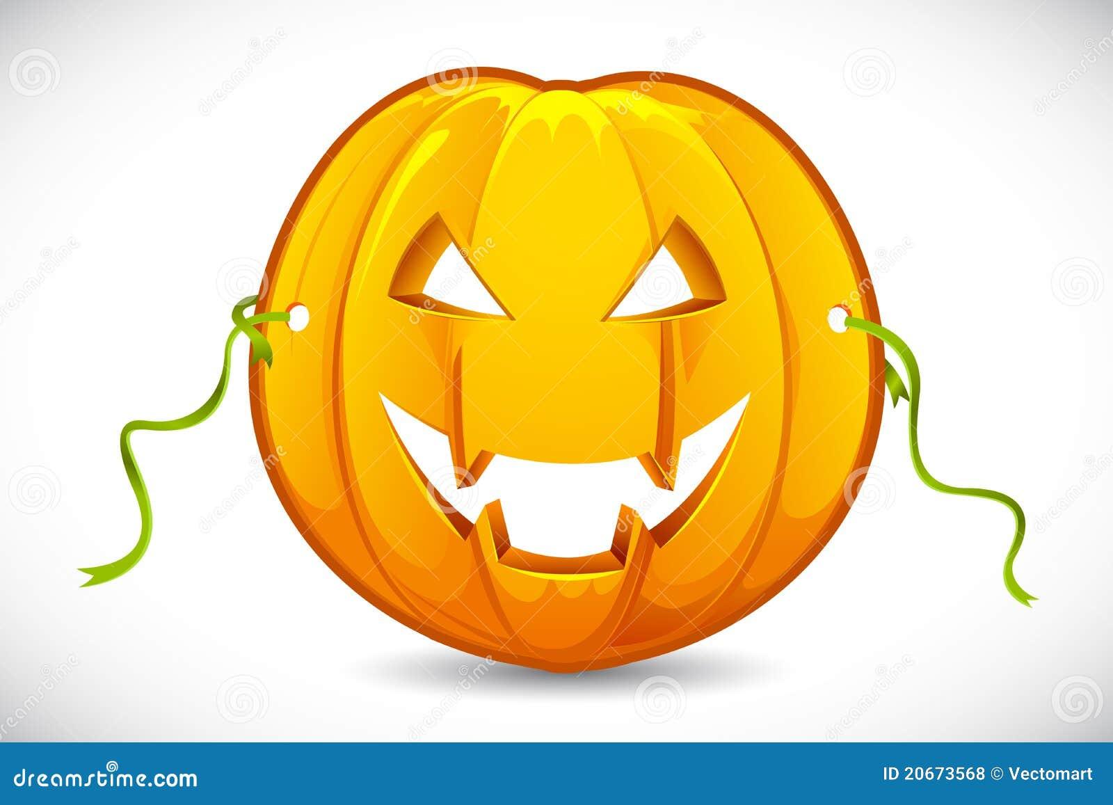 Маска на Хэллоуин своими руками из бумаги для мальчиков и 22