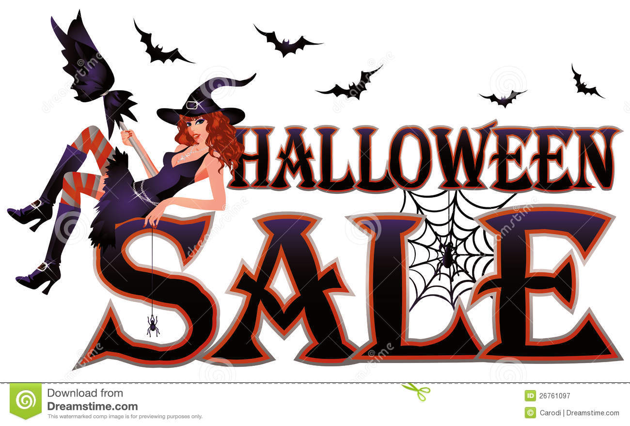 halloween sale banner royalty free stock photography free fourth of july clipart images free fourth of july clip art with eagles