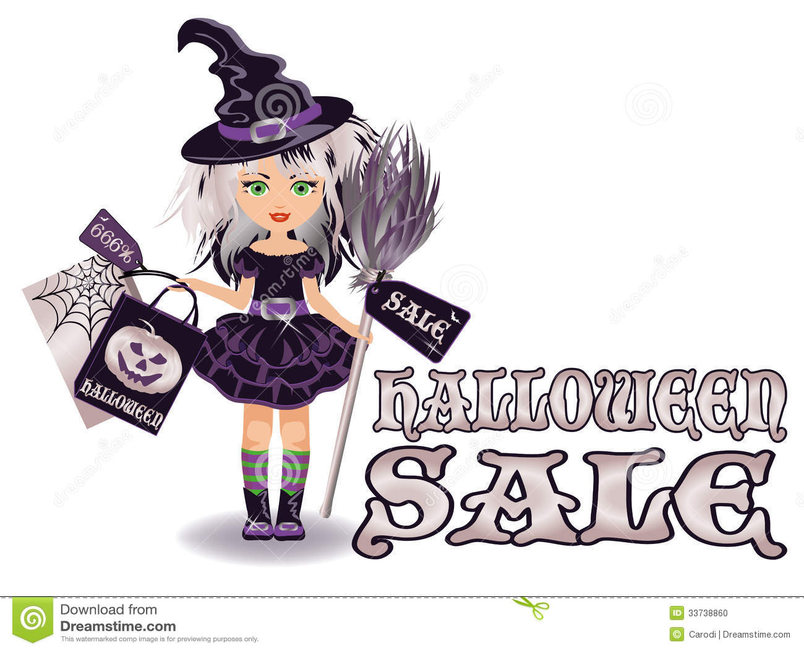 halloween sale - Halloween Sale