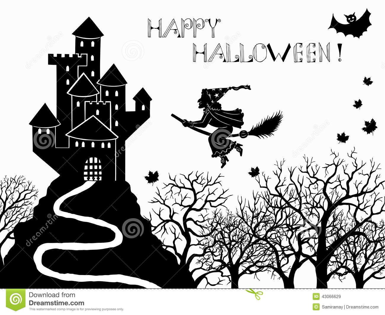 Halloween Invitations Templates was adorable invitations example