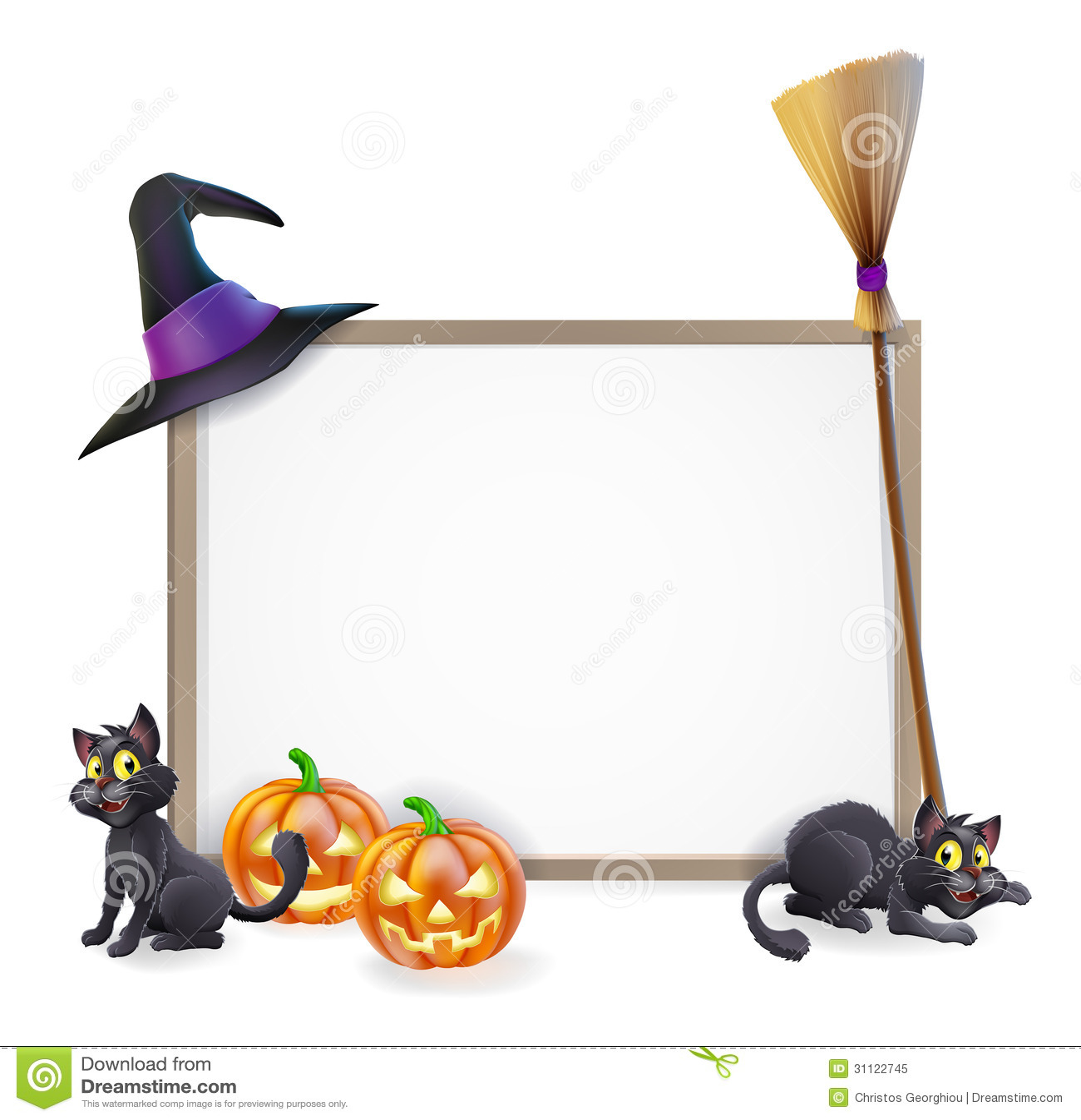 the black cat text pdf