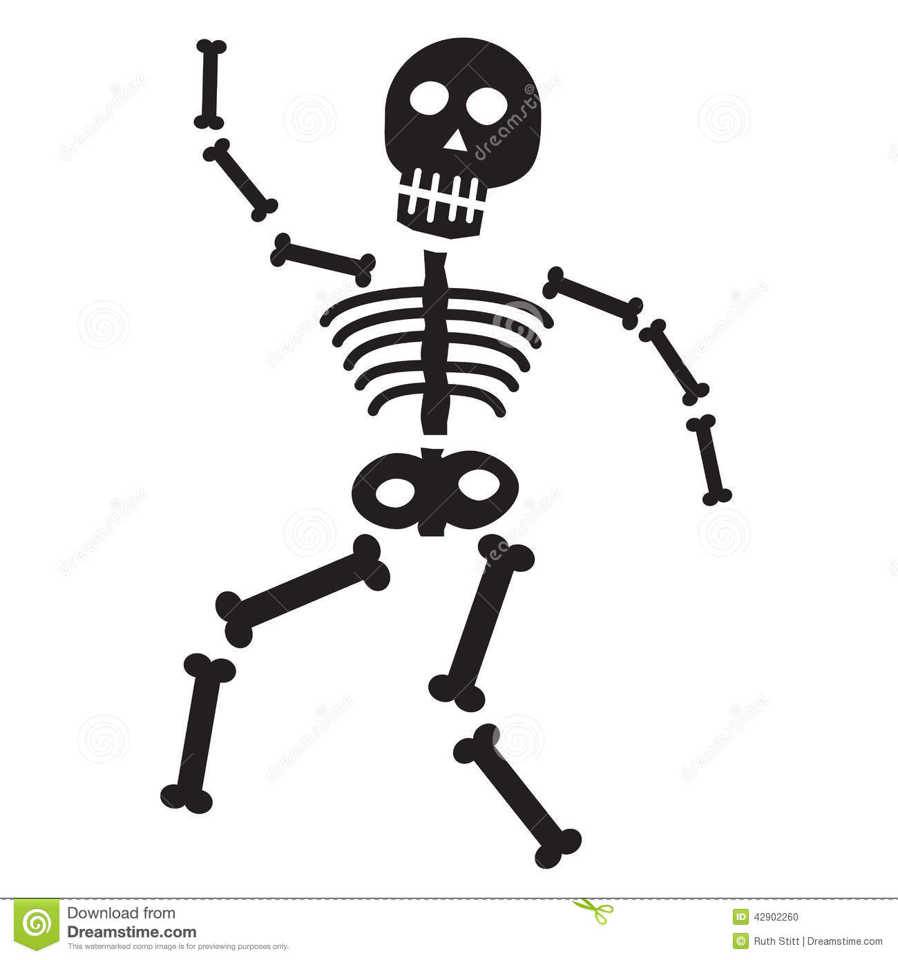 Retirement party thank you cards also Stock Illustration Halloween Skeleton Happy Holiday Bones Image42902260 as well HungryCaterpillarMathIdeas moreover Stock Photos Halloween Card Image15771443 together with Royalty Free Stock Images Halloween Theme Drawing 2 Image26459069. on scarecrow thank you cards