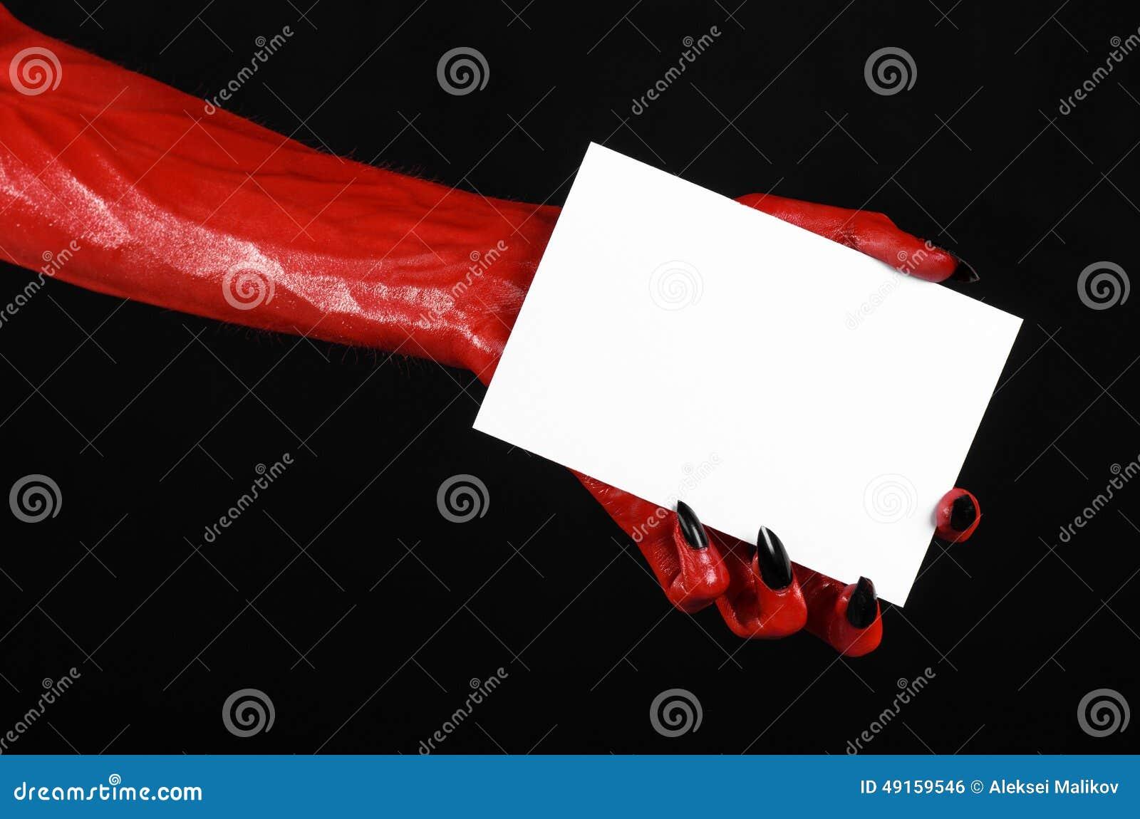 red devil black singles Red devil® single-edge industrial razor blades - 100-ct.