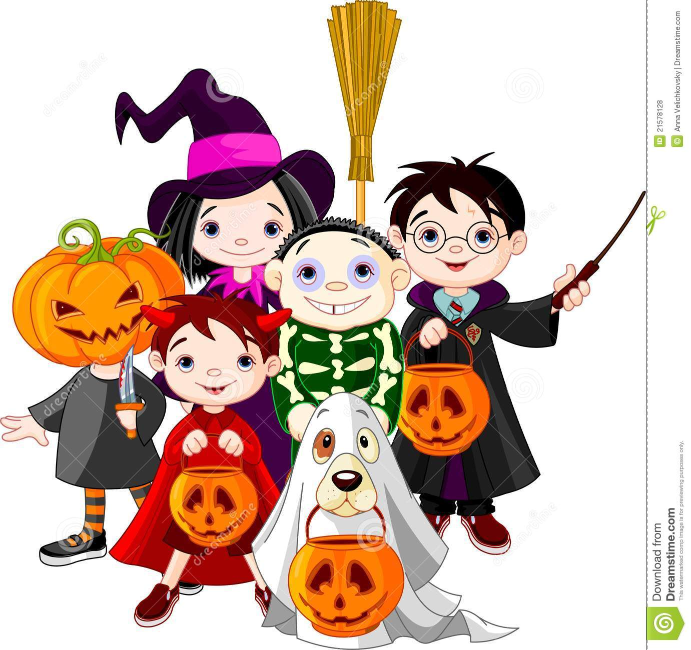 halloween trick or treating titusville fl chamber of commerce rh titusville org trick or treat bag clip art trick or treat clipart halloween