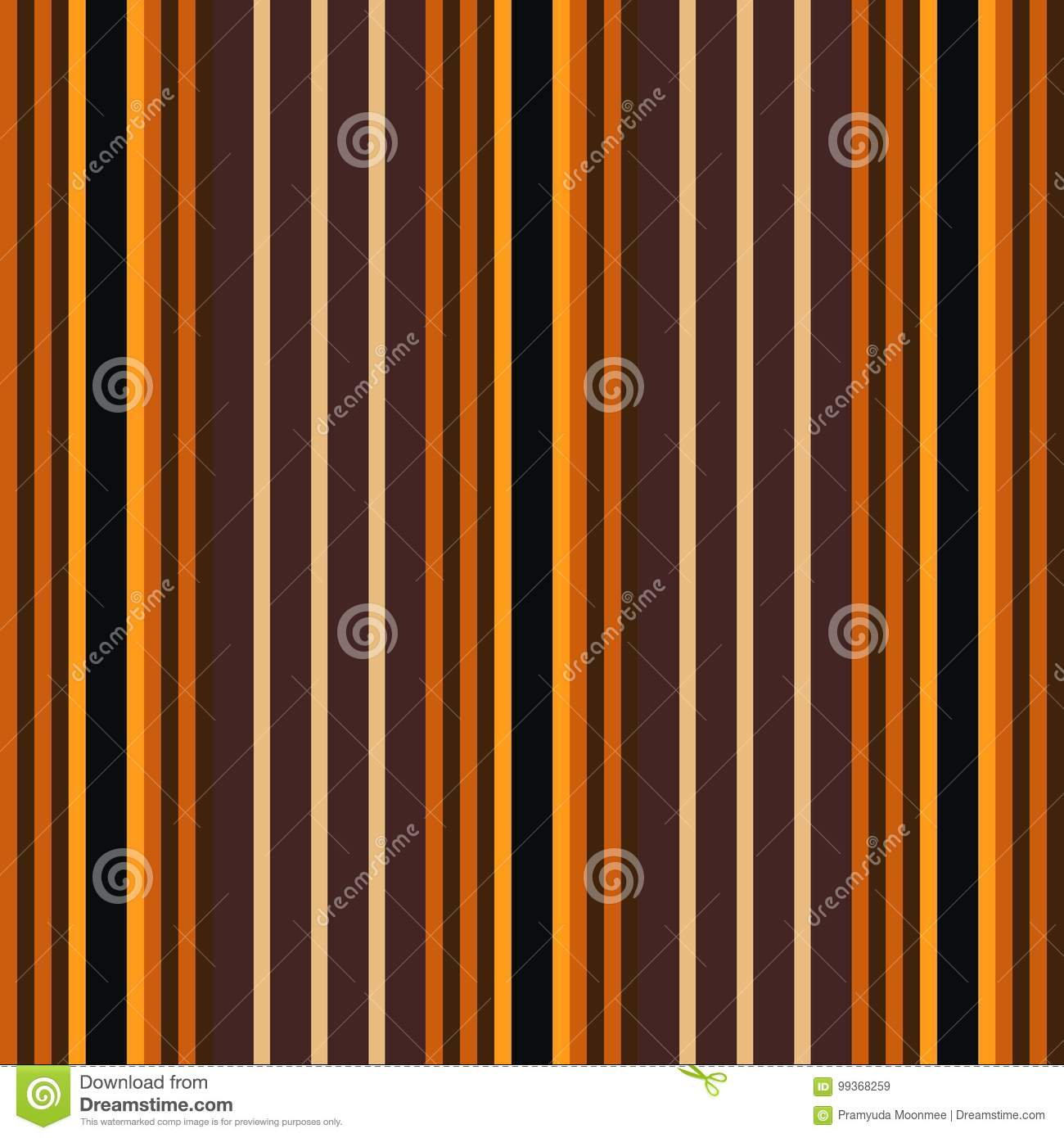 Best Wallpaper Halloween Vintage - halloween-vintage-orange-cream-striped-continuous-seamless-fabric-wallpaper-background-99368259  Trends_726725.jpg