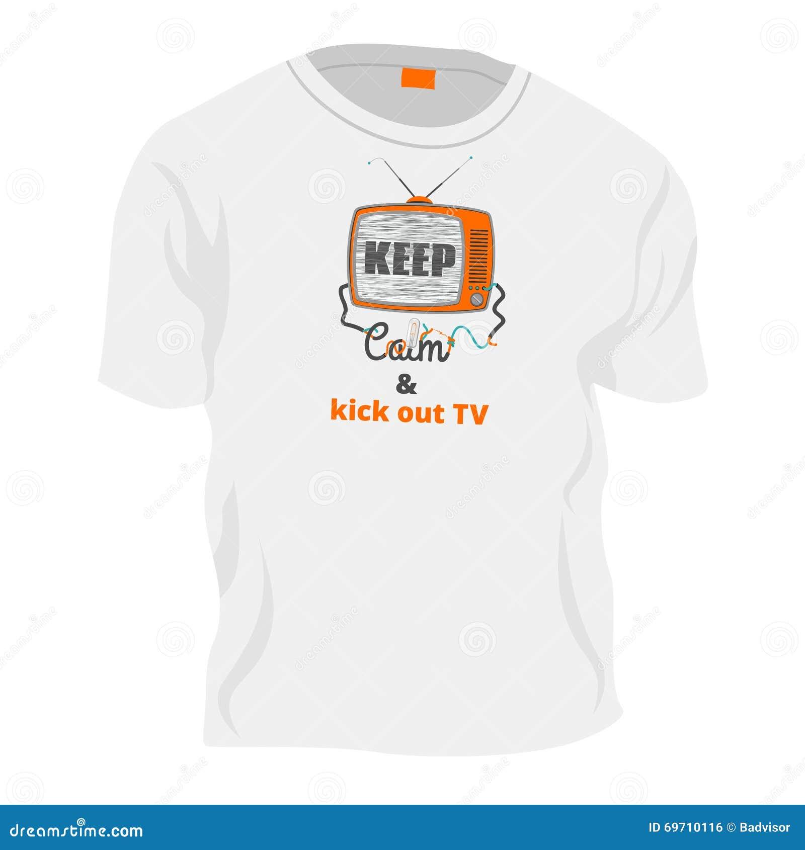 Großartig Zazzle T Shirt Schablone Fotos - Beispiel Anschreiben für ...