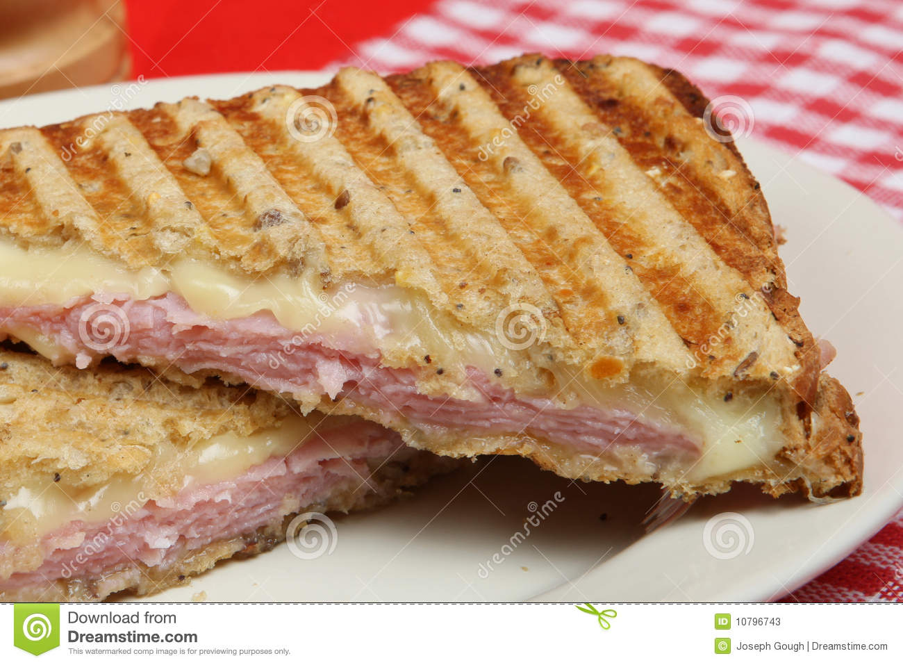 cheese panini hot ham and cheese panini ham and cheese panini ham ...