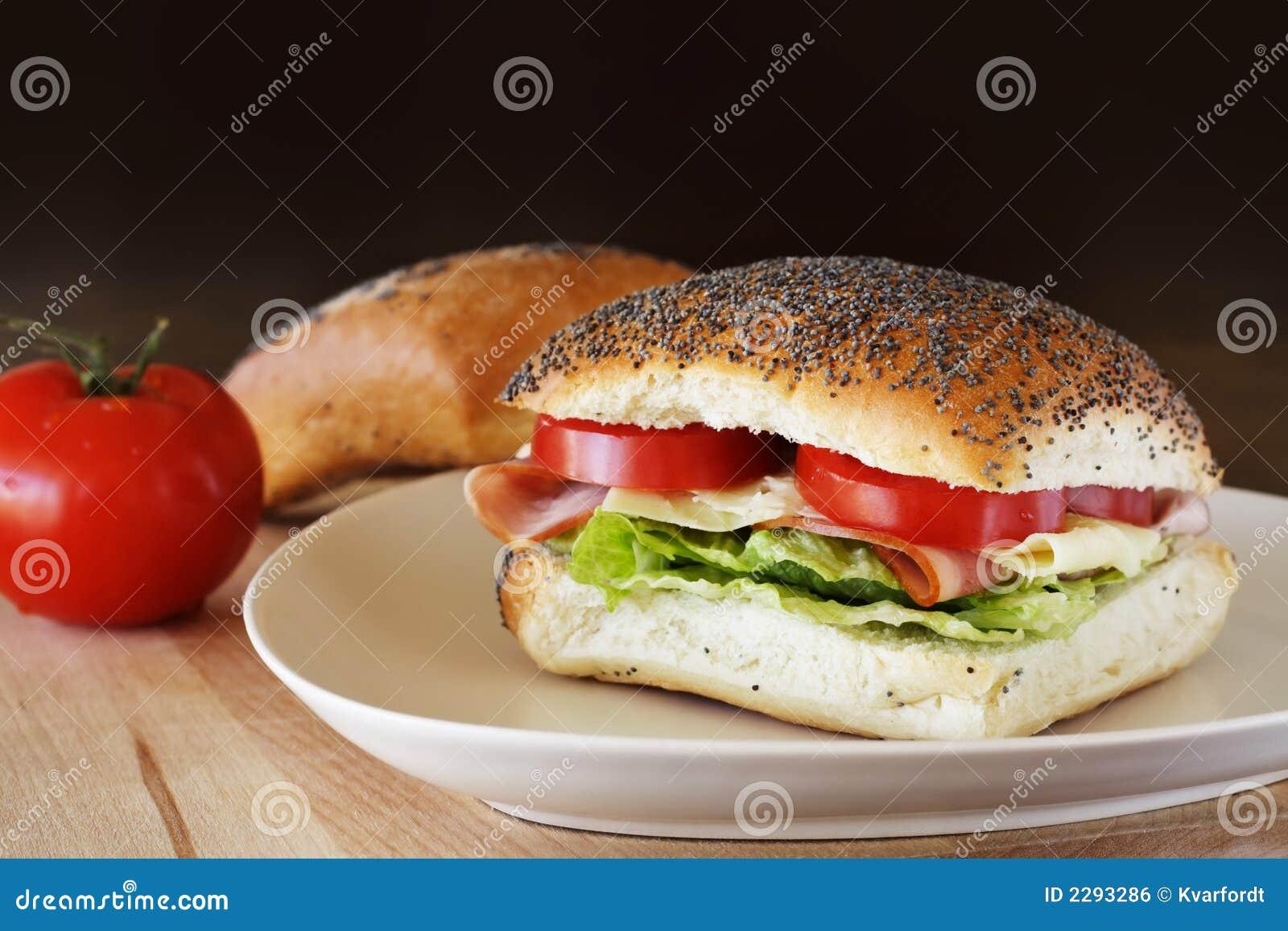 Ham & Cheese Photos - Ham & Cheese Images: Ravepad - the ...
