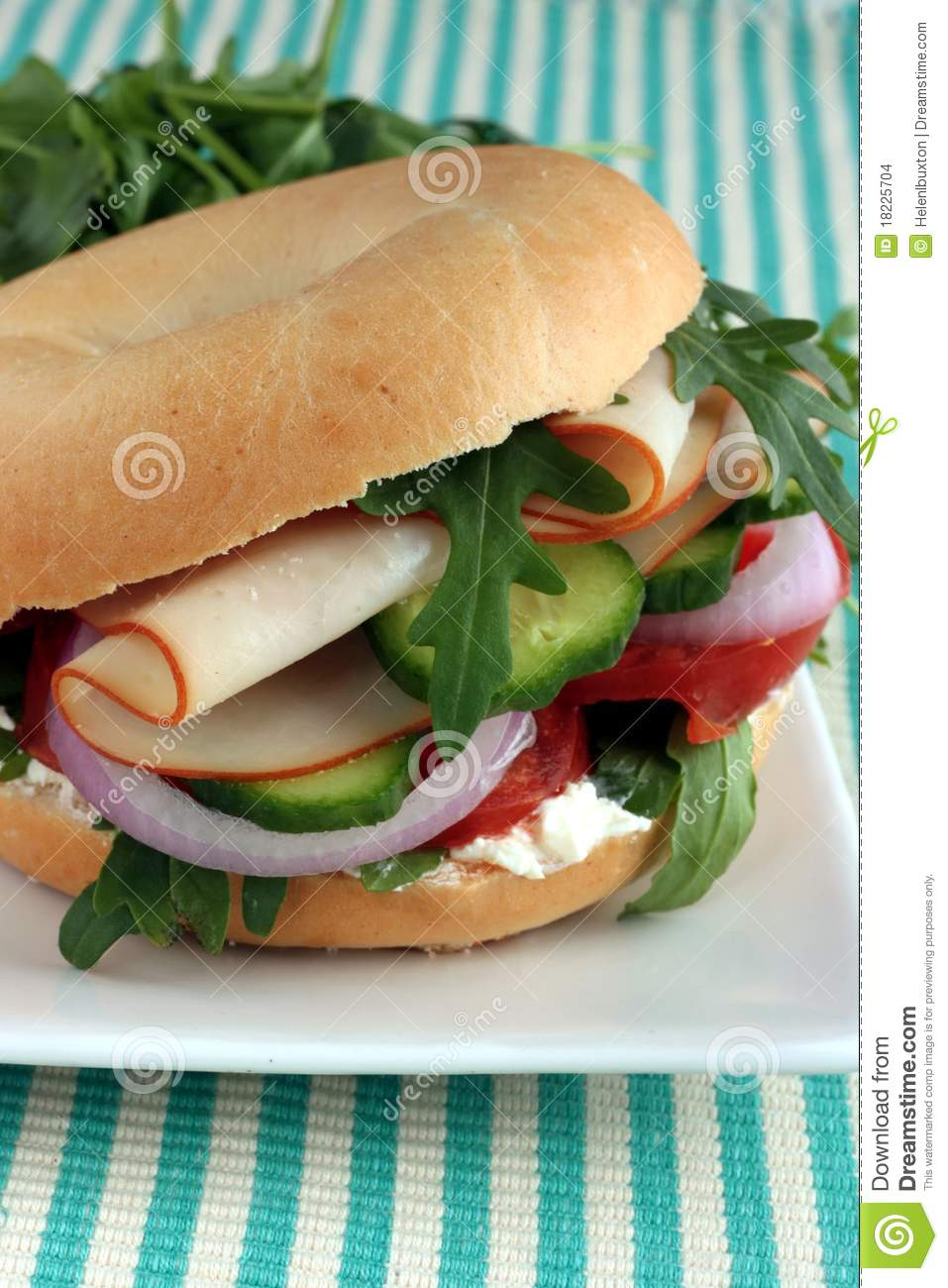 plain bagel vitamins with Stock Images Ham Salad Bagel Close Up Image18225704 on Calorie Counter additionally Benefitsofhealthyeating wordpress besides Sodium Content In Bagels 1038 in addition 33142920 furthermore Stock Images Ham Salad Bagel Close Up Image18225704.