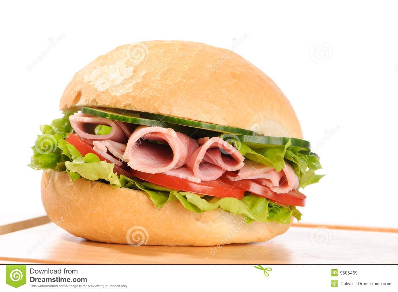 Oscar Mayer Bologna Only 0 08 At Kroger likewise More Pics From Bayonne France likewise Meat Cheese Gifts also Info Spam as well C Rations The First Happy Meal. on turkey ham