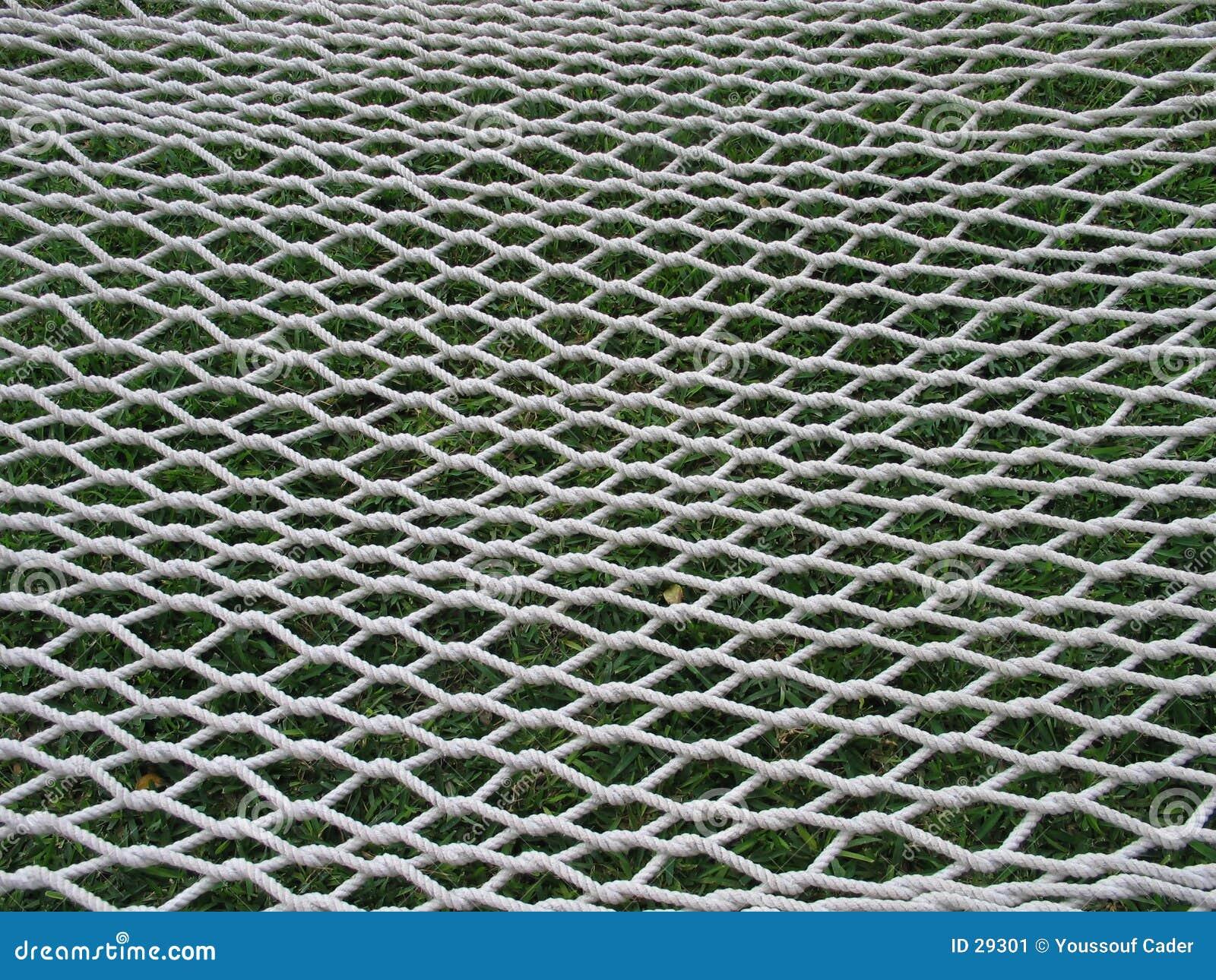 Hamak sieci