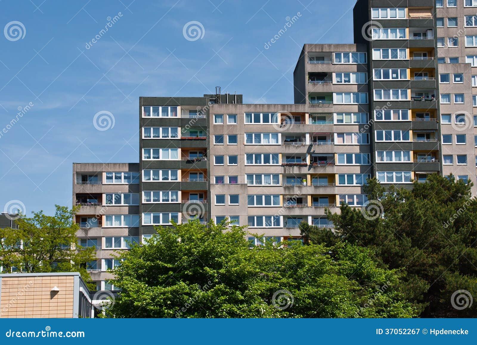 Langenfelde Hamburg