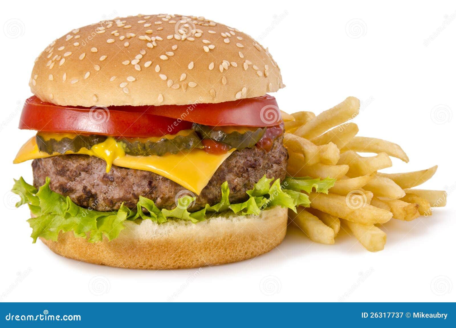 max hamburgare app