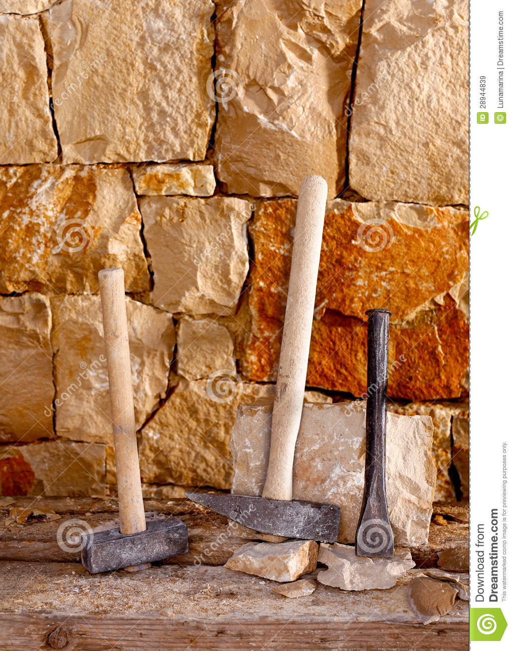 hammer tools of stonecutter masonry work royalty free masonic clipart images masonic clipart svg