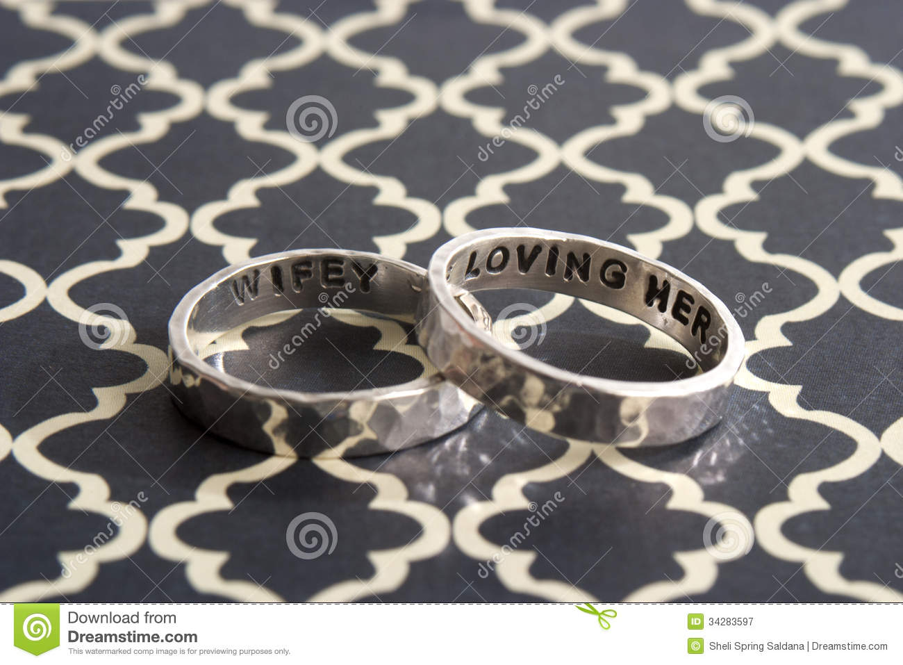 essay pieces silver Judas was one of the 12 disciples closest to jesus judas offered to betray jesus  to the religious authorities they agreed to pay him 30 pieces of silver for doing.